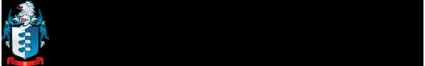 ICI-595x93