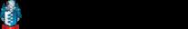 ICI-357x55
